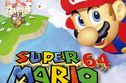 "How Well Do You Remember ""Super Mario 64"" ?"
