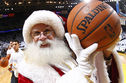 Holiday Hoops: How Well Do You Know The NBA Christmas Day Games?