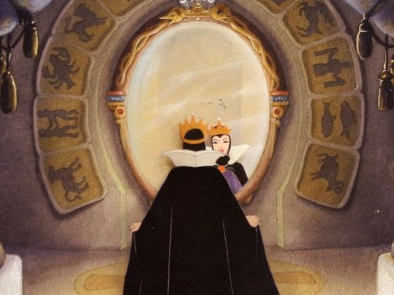 Which Disney Villain Is Actually Your Alter-Ego?