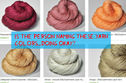 Is The Person Naming These Yarn Colors Doing Okay?