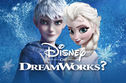 Are These Movies From Disney Or DreamWorks?