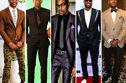 Can You Match The NBA Player To Their Fall Outfit?