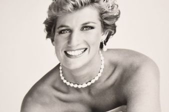 Remembering Princess Diana: How Much Of A Royal Expert Are You?