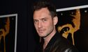 Jude Law Has Been Cast As Young Dumbledore For The Next Fantastic Beasts Film!
