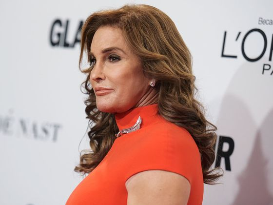 Caitlyn Jenner Is Set To Attend Trump's Inauguration; Is She Betraying Her Community?