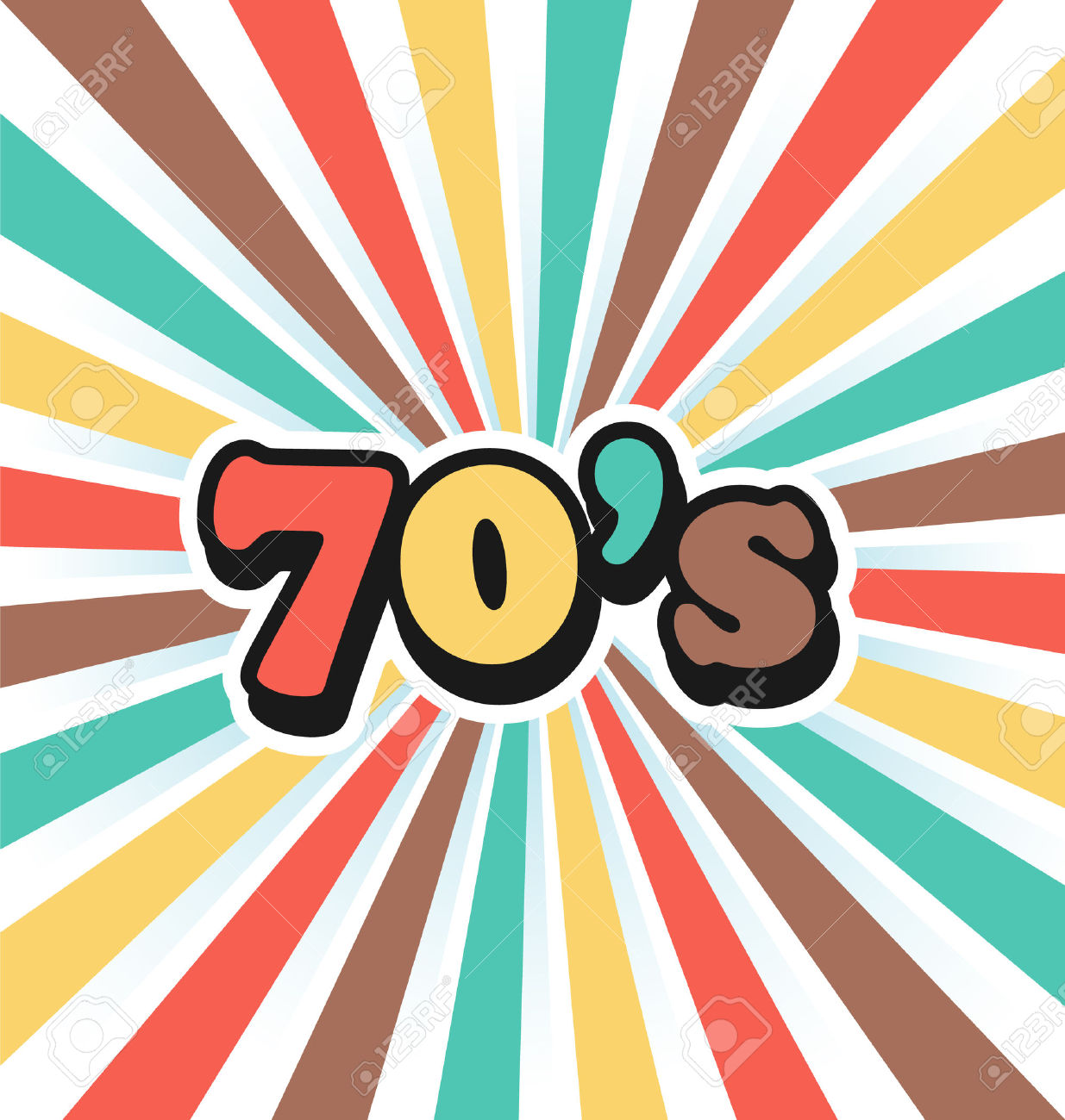 should you have been young in the 50s or 70s playbuzz