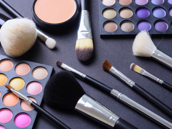 12 Cheap Products Makeup Addicts Swear By