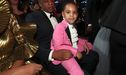 8 Celebrity Kids Who Are Destined To One Day Rule Hollywood