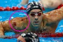 A Brief Explanation Of Cupping - A.K.A Those Weird Purple Blotches On Michael Phelps