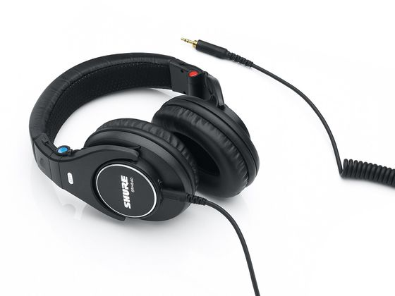 Which Headphones Should You Buy Based On Your Budget?