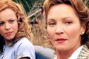 Which Southern Movie Mom Are You?