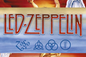 How Much Do You Know About Led Zeppelin?