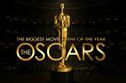 What Film Will Win The Oscar For Best Picture?