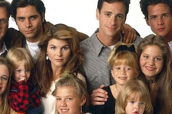 Many Fans Still Can't Match The Character To The 90s Sitcom They Starred In