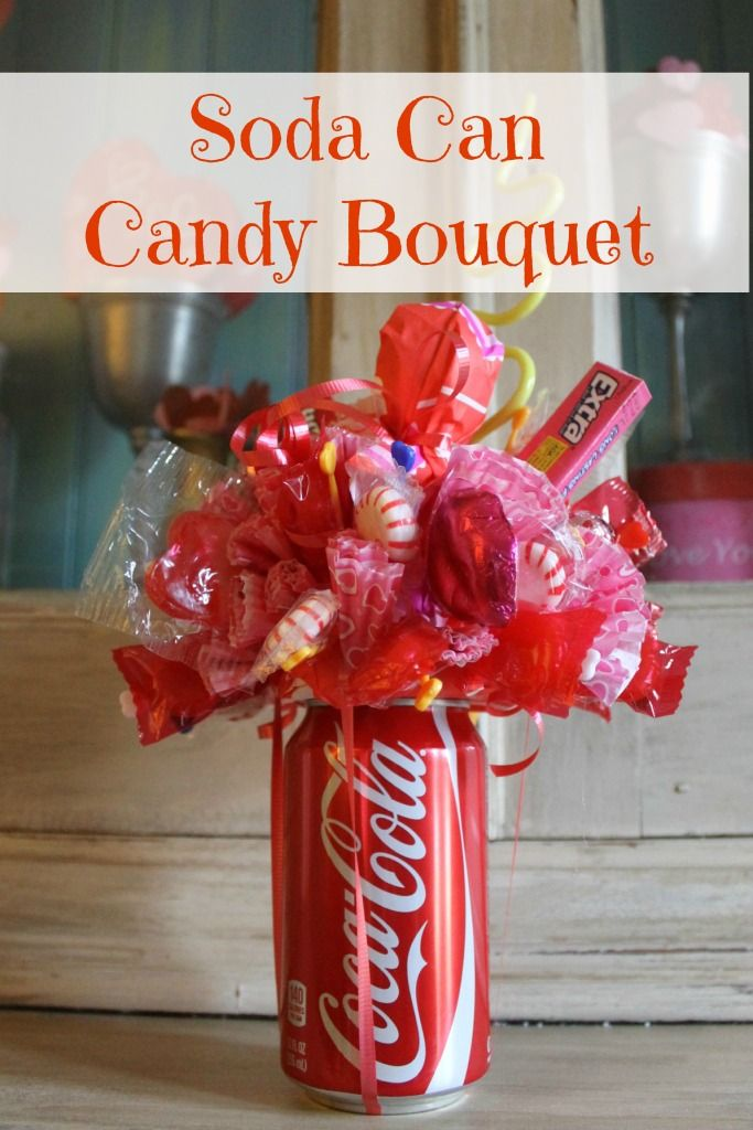 21 Budget Friendly Diy Valentine S Day Gifts For Him And Her Playbuzz