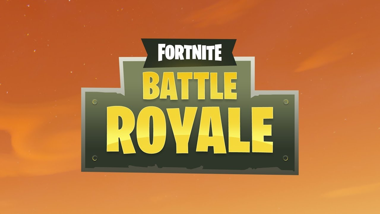 the ultimate fortnite battle royale quiz 1