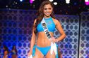 Miss Teen USA Is Replacing Their Swimsuit Competition With Activewear