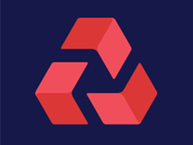 The Ultimate British Logo Quiz Playbuzz