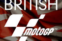 Which British MotoGP Rider Are You?