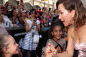 Kristin Wiig Got To Meet Some Awesome Fans And Prove There's An Audience For The New Ghostbusters