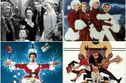The best Christmas movies as ranked by YOU