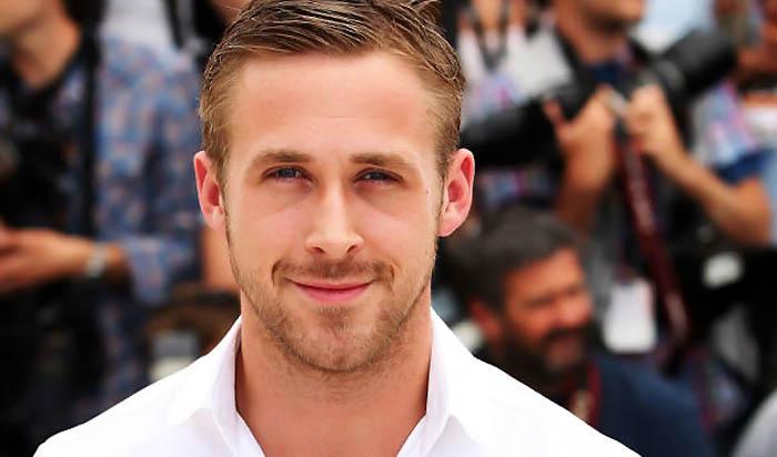 Mit welchem Ryan Gosling Charakter sollten Sie zusammen sein? | Playbuzz