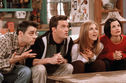 Which Friends Character Are You REALLY?