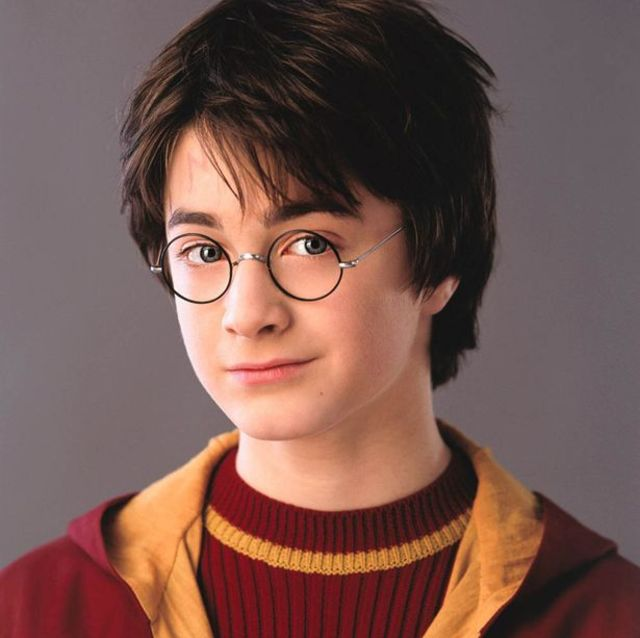 Which Of These Harry Potter Characters Do You Like And
