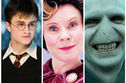 Finally! Here's What's Been Happening In The Harry Potter Universe Since The End Of The Deathly Hallows!