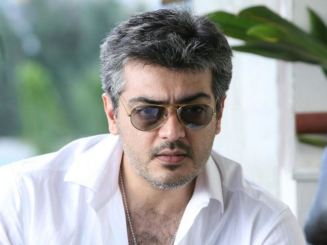 Image result for thala mass