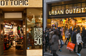 Should You Actually Shop At Hot Topic Or Urban Outfitters?