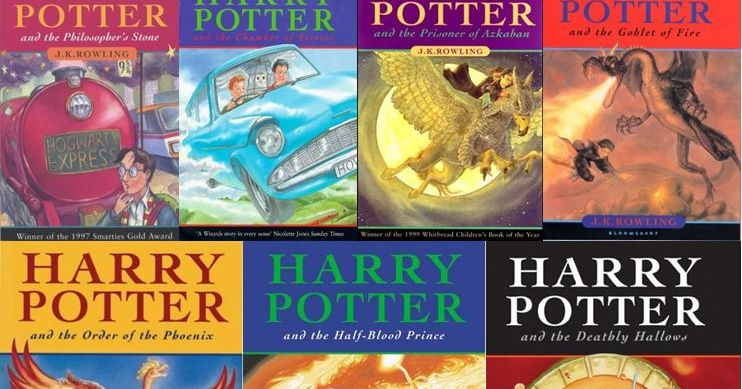 Harry Potter And The Prisoner Of Azkaban Book In Hindi