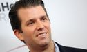 Donald Trump Jr Won't Be Running For Office In 2018--But May Run Later! Would You Vote For Don Jr?
