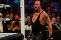 WWE Rumors: If The Undertaker Returns At 'WrestleMania' 34 Who Should He Face?