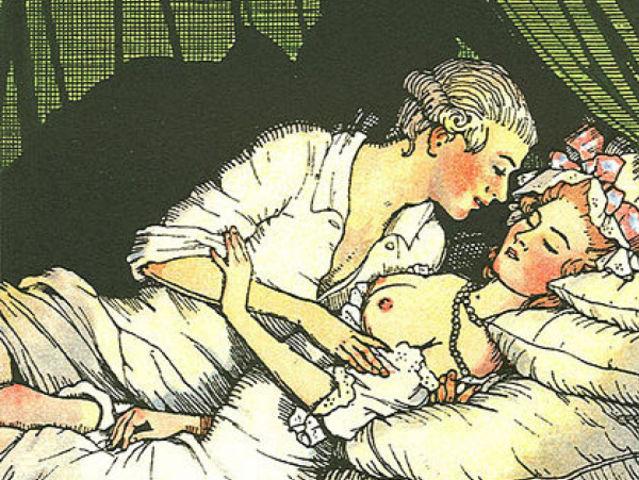 Сомова надежда порно фото
