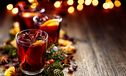 5 Cocktails For The Holidays!