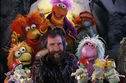 Are You A Muppet Expert? Try To Name These 18 Muppets From Jim Henson's Many Projects!