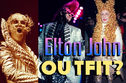 Which Elton John Outfit Are You?