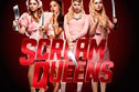 Who Said It: Is This A Line From 'Scream Queens' Or 'Heathers'?