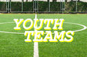 Which Youth Team Did These Premier League Footballers Play For?