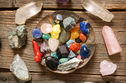 These Crystals Will Help Your Energy Levels