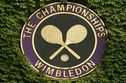 Which Wimbledon Champion Are You?