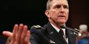 Michael Flynn Lied On His White House Forms; Should He Be Put In Jail?