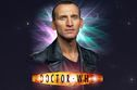 How Well Do You Remember The Adventures Of The Ninth Doctor?