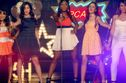 How Well Do You Know The Lyrics Of Fifth Harmony Songs?