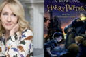 How Well Do You Know J.K. Rowling? Only A Die-Hard Fan Could Get A 11/13