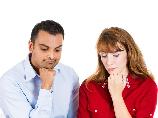 divorce in american society Divorce is changing the basic nature of marriage, and unless the trend is stopped and our hearts are turned to each other and to our children, this new kind of society is in danger as ancient israel was.