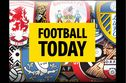 Football Today: Busy night of Championship action