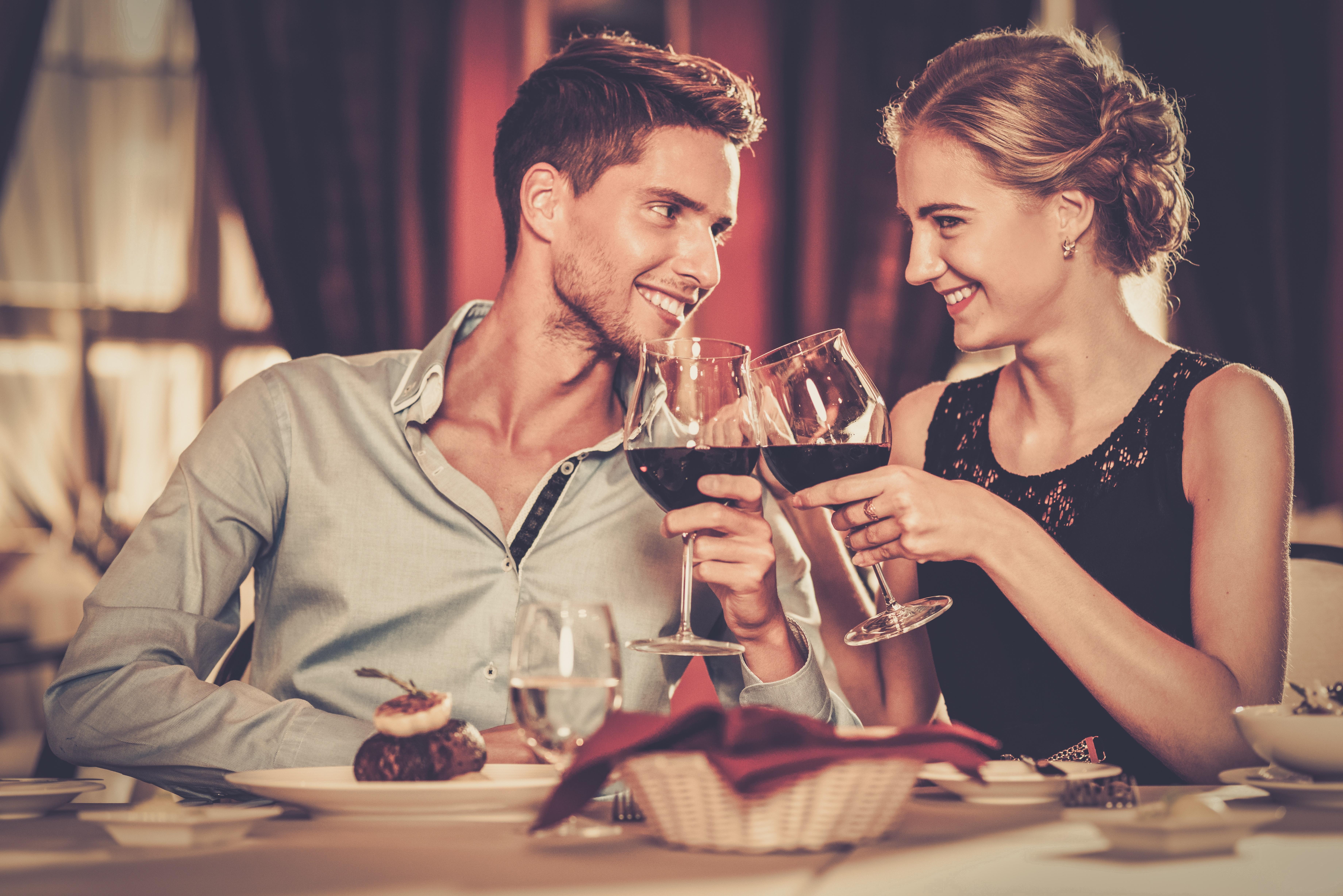 100 percent free black dating site