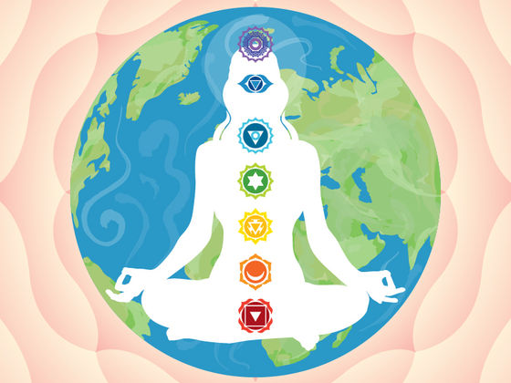 What Is Your Guiding Chakra Quiz Goodnet